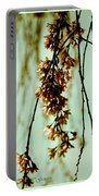 Holiday Art 1 Portable Battery Charger