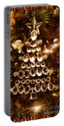 Holiday Shine 1 Portable Battery Charger