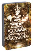 Holiday Shine 2 Portable Battery Charger