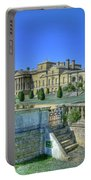 Holkham Hall Portable Battery Charger
