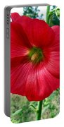 Hollyhock Hill Portable Battery Charger