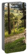Home Owner Portable Battery Charger