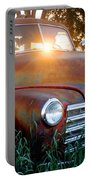 Homestead Truck Portable Battery Charger