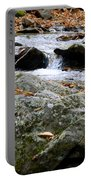 Hometown Series - Blue Ridge Parkway  Portable Battery Charger