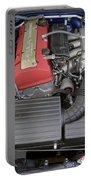 Honda S Portable Battery Charger
