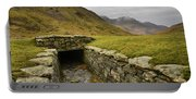 Honister Pass Portable Battery Charger