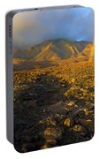 Hope From Desolation Portable Battery Charger