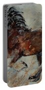 Horse 561 Portable Battery Charger