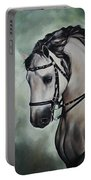 Horse N.1 Portable Battery Charger
