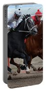 Horse Power 10 Portable Battery Charger