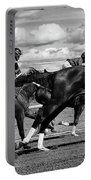 Horse Power 11 Portable Battery Charger