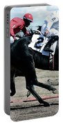 Horse Power 12 Portable Battery Charger