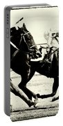 Horse Power 13 Portable Battery Charger
