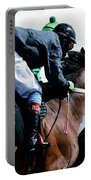 Horse Power 14 Portable Battery Charger