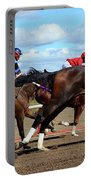 Horse Power 6 Portable Battery Charger