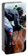 Horse Power 8 Portable Battery Charger