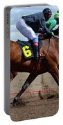 Horse Power 9 Portable Battery Charger