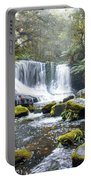 Horseshoe Falls Portable Battery Charger