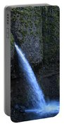 Horsetail Falls 1 Portable Battery Charger