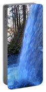Horsetail Falls 2 Portable Battery Charger