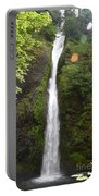 Horsetail Falls Portable Battery Charger