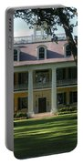 Houmas House Plantation Portable Battery Charger