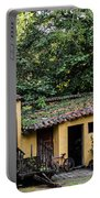 House Suchitoto Portable Battery Charger