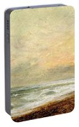Hove Beach Portable Battery Charger