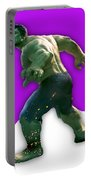 Hulk Collection Portable Battery Charger