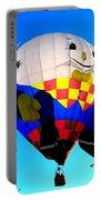 Humpty Dumpty Balloon Portable Battery Charger
