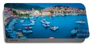 Hvar Panorama Portable Battery Charger
