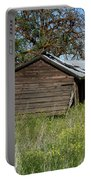 Hwy 2-3267 Portable Battery Charger