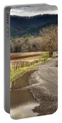 Hyatt Lane Cades Cove Portable Battery Charger