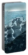 Ice And Rock Portable Battery Charger