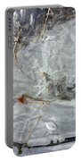 Ice Art V Portable Battery Charger