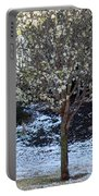 Ice Tree Portable Battery Charger