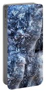 Ice World Portable Battery Charger