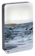 Iceland Glacier Mountains Sky Clouds Iceland 2 2142018 1742.jpg Portable Battery Charger
