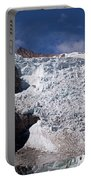 Illampu Glacier Portable Battery Charger
