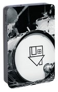Imagine Dragons Portable Battery Charger