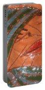 Imelda - Tile Portable Battery Charger
