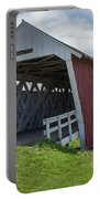 Imes Covered Bridge 2 Portable Battery Charger