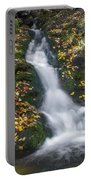 Imp Trail Cascade Portable Battery Charger
