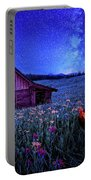 In Dreams Portable Battery Charger