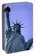 Independence Day Usa Portable Battery Charger