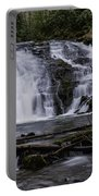 Indian Creek Falls 3 Portable Battery Charger