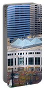Indianapolis, Indiana Portable Battery Charger