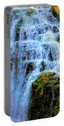 Inglis Falls Portable Battery Charger