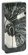 Injun Jo Portable Battery Charger