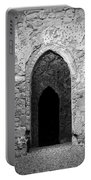 Inner Sanctum Fuerty Church Roscommon Ireland Portable Battery Charger